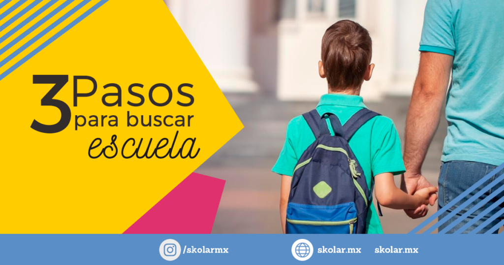 3-pasos-para-buscar-escuela-directorio-skolar-toluca-y-metepec
